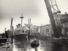 1948_holland_nautic_werf_conrad_vil