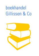 logo Gilissen