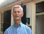 Henk Wieringa