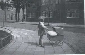 Meidoornplein 1934