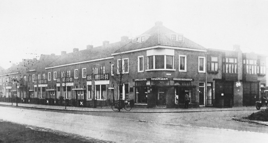 Rijksstraatweg Borskistraat a.JPG