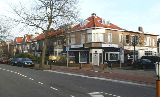 Rijksstraatweg Borskistraat b.jpg