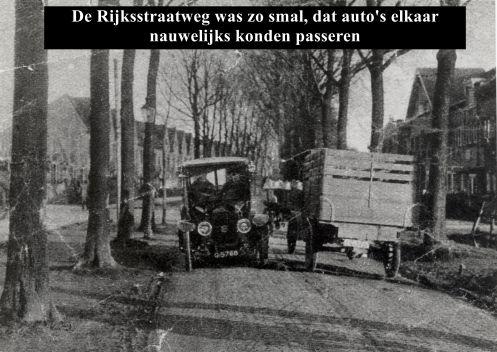 10.602 Rijksstraatweg