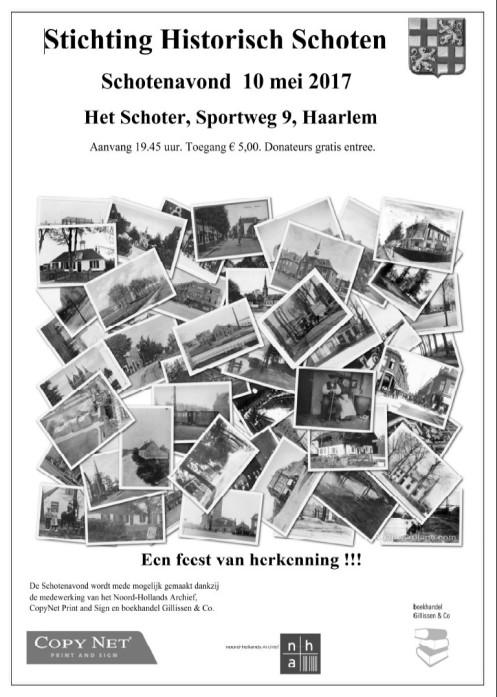 Poster c