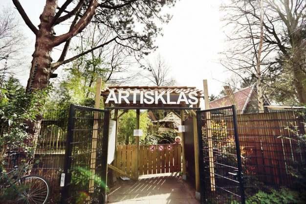 artisklas-haarlem-header
