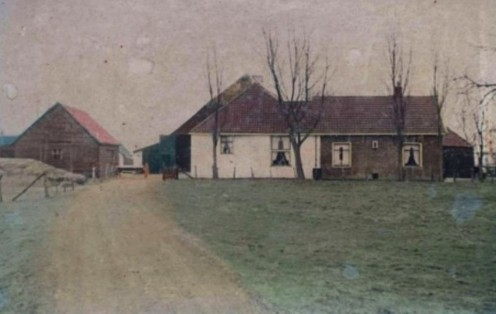 Akendam Noord